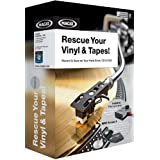 Magix Rescue Your Vinyl & Tapesby Magix Entertainment Ltd