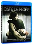 Caf� de Flore [Blu-ray] (Version fran...