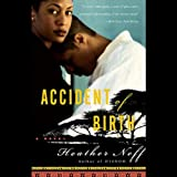 img - for Accident of Birth book / textbook / text book