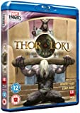 Thor And Loki: Blood Brothers [Blu-ray]