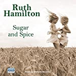 Sugar and Spice | Ruth Hamilton