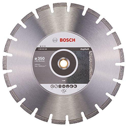 bosch-2608602625-diamond-cutting-disc-standard-for-asphalt