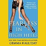 Fearless in High Heels | Gemma Halliday