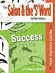 The Salon & the 's' Word: Success
