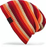 51 eHHQr6WL. SL160  Dakine Mens Chase Beanie