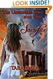 The Unfinished Song - Book 3: Sacrifice
