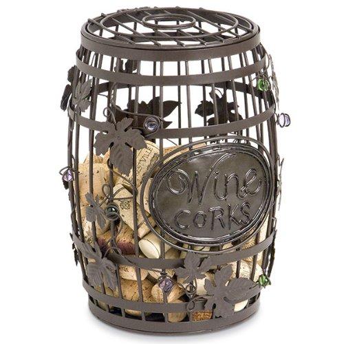 wine-cork-barrel