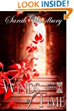 Winds of Time: The After Cilmeri Series