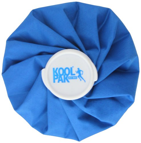 koolpak-ice-bag-23cm