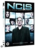 Navy CIS - Season 10 - Komplette Staffel 10