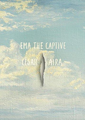 Ema the Captive (The Captive Condition compare prices)
