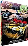 echange, troc Redline [Blu-Ray]