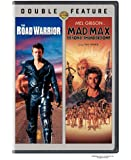 The Road Warrior / Mad Max Beyond Thunderdome (Double Feature) (Bilingual)