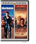 The Road Warrior / Mad Max Beyond Thu...