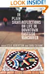 In Plain Sight: Reflections on Life i...