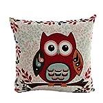 niceeshop(TM) Cute Owl Comfortable So...