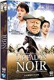 echange, troc L'Etalon Noir - volume 1