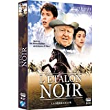 L'Etalon Noir - volume 1par Richard Ian Cox
