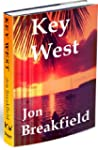 Key West: Tequila, a Pinch of Salt an...