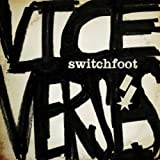img - for VICE VERSES [DELUXE EDITION] by SWITCHFOOT [Korean Imported] (2011) book / textbook / text book