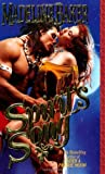 Spirit's Song (Leisure historical romance)