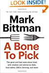 A Bone to Pick: The good and bad news...