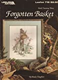 img - for Forgotten basket (Paula Vaughan collection) book / textbook / text book