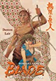 Blade of the Immortal, Vol. 20: Demon Lair (1595821996) by Samura, Hiroaki