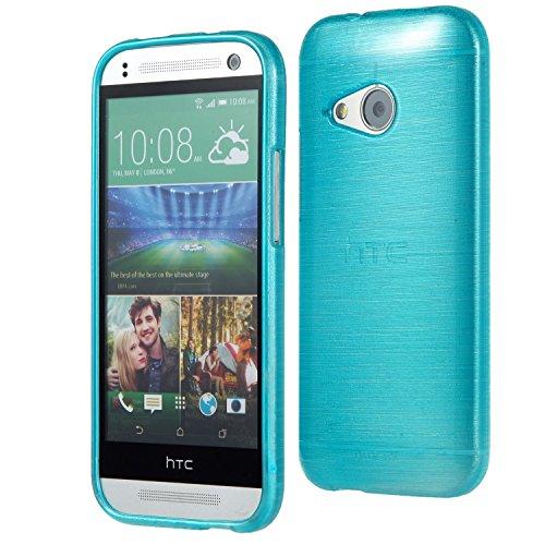 custodia-per-smartphone-per-htc-one-custodia-in-silicone-cover-bamper-smartphone-protezione-custodia