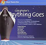 Anything Goes Cole Porter
