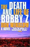 img - for The Death and Life of Bobby Z book / textbook / text book