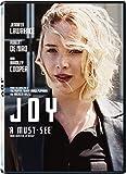 Buy Joy