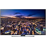 Samsung UE65HU8500 65-inch 4K UHD 3D Smart LED TV