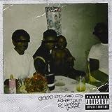 Good Kid,M.a.a.d City (New Version With Remixes)