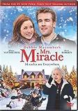 Mrs. Miracle (Sous-titres français)