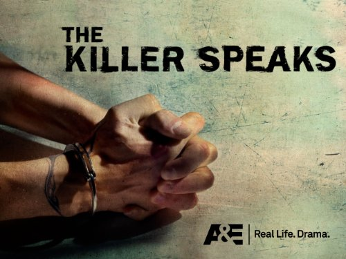 The Killer Speaks Season 1