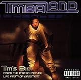 Tim's Bio: Life from Da Bas