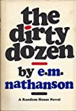 img - for The Dirty Dozen book / textbook / text book