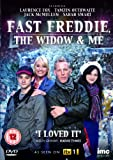 Fast Freddie The Widow & Me - Starring Laurence Fox, Tamzin Outhwaite, Jack McMullen and Sarah Smart - As Seen on ITV1 [DVD]