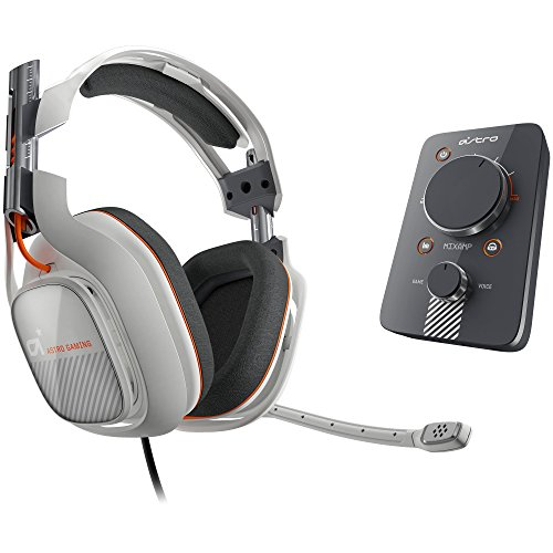 astro-gaming-a40-casque-gaming-pour-ps4-gris-clair
