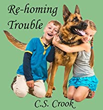 Re-homing Trouble