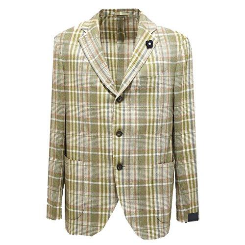 90997-giacca-lardini-seta-lino-cotone-giacche-capo-spalla-uomo-jacket-men-52