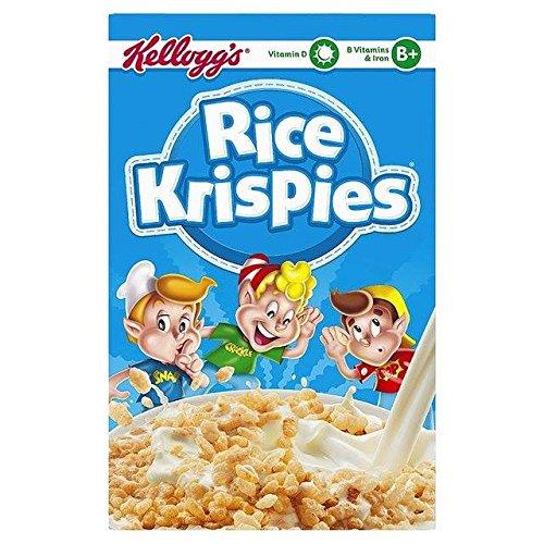 kelloggs-rice-krispies-700g