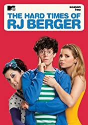 The Hard Times of RJ Berger: Season Two