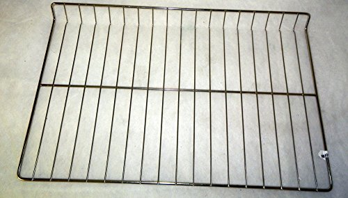 Whirlpool W10179152 Oven Rack (Oven Rack Part W10179152 compare prices)