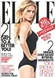 Elle Make Better Series: Elle Cardio Body