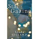 Star Gazingby Linda Gillard