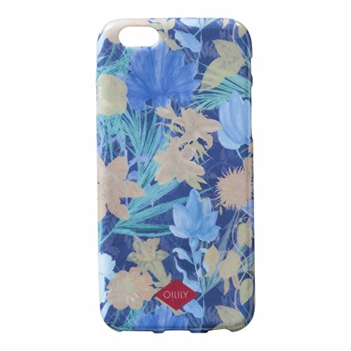 oilily-flower-field-iphone-6-case-blueberry