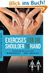 Exercises for the Shoulder to Hand -...