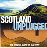 Various Artists Scotland Unplugged
